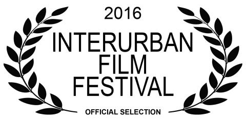 2016 iff official selection laurels