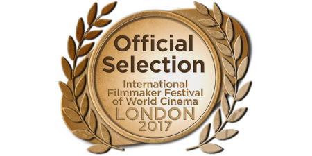 official selection website 450x225